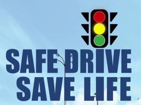 final-logo-for-safe-drive-save-life